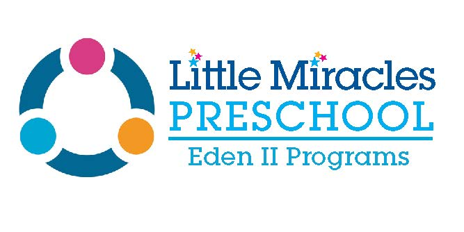 PreSchool logo final
