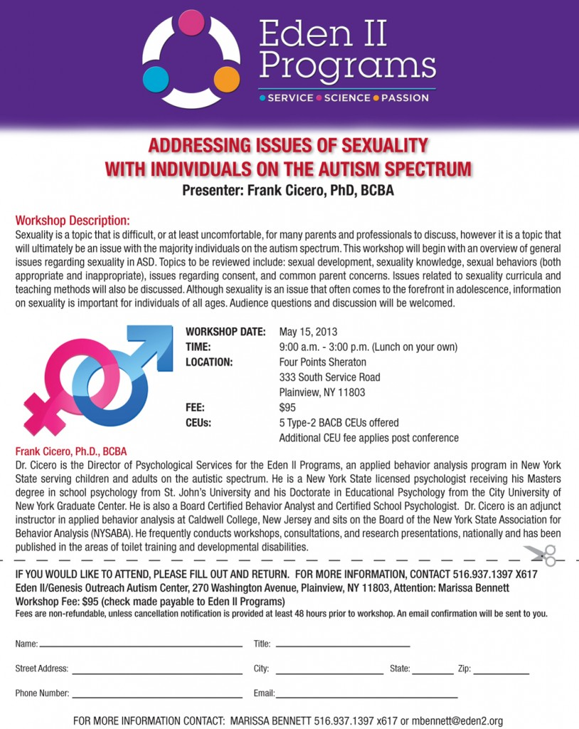 Sexuality_conference_2013