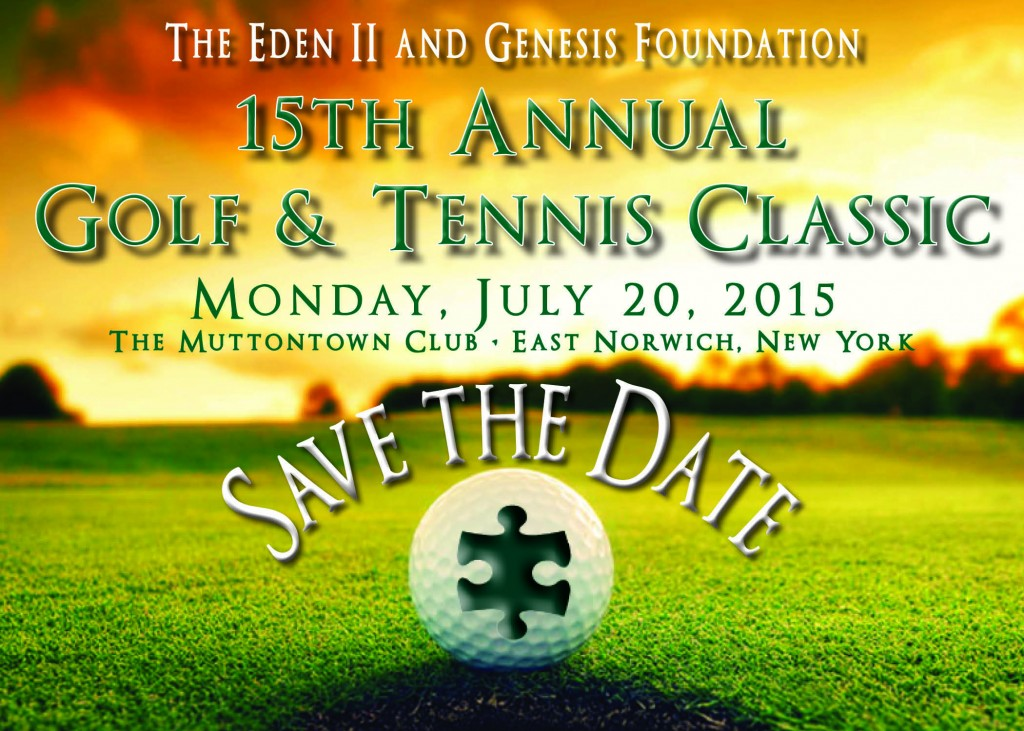 GOLF_TENNIS_SAVE THE DATE