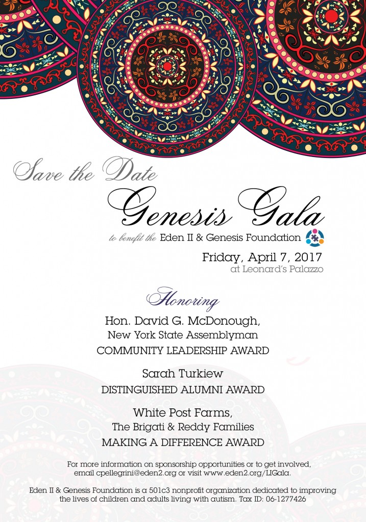 Genesis Gala Save the Date Card Final