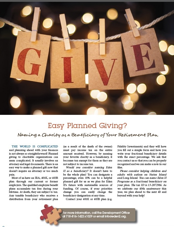 planned-giving