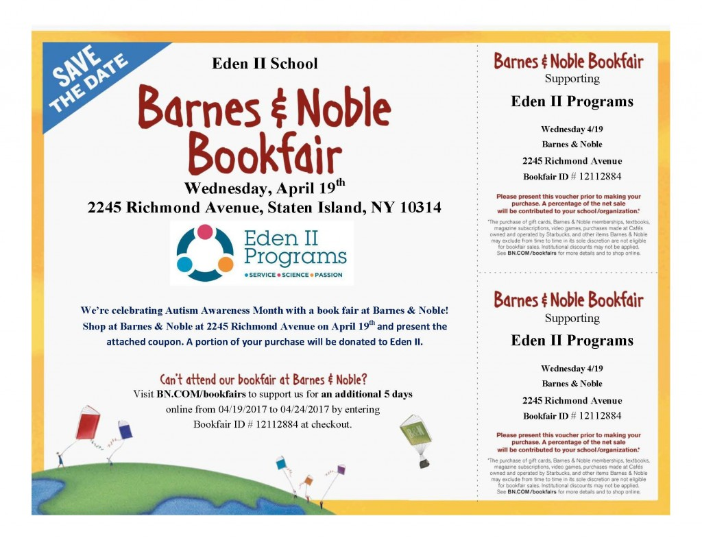 barnes and noble for social