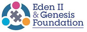Eden II Programs