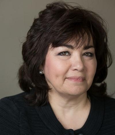 Teresa Lemma MD